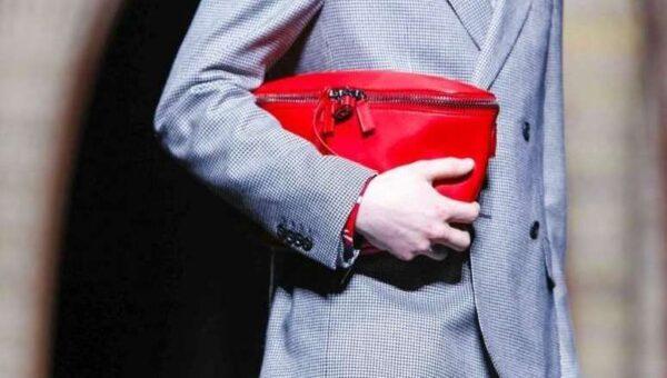 83b2ff8c2bf141 accessori moda uomo Archivi - AP Pelletteria