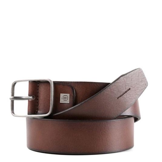 Cintura Piquadro