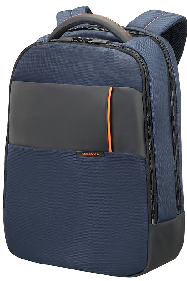 Samsonite zaino porta pc