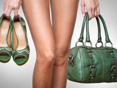 Il galateo della borsa: 5 regole da seguire