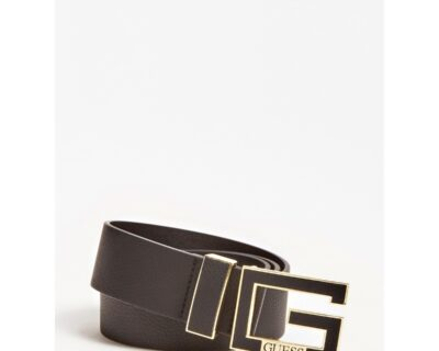 GUESS W20 Cintura Donna non regolabile