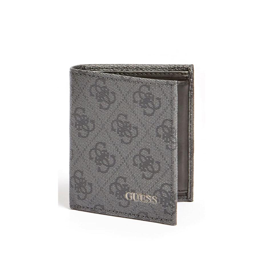Vezzola Porta monete carte