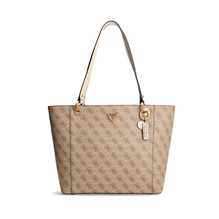 Noelle Shopping bag