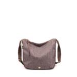 Hobo Bag large